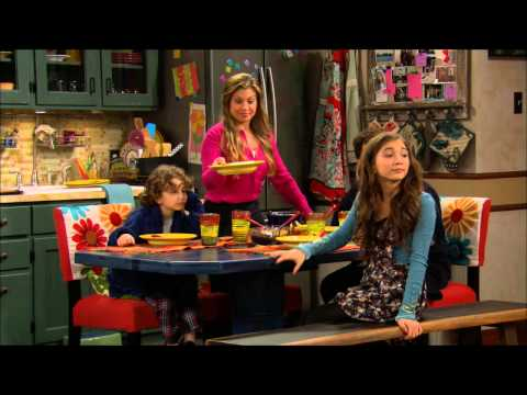 Girl Meets World 1.03 (Clip)