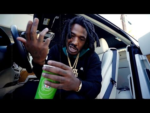 Philthy Rich x Mozzy - Political Ties (Official Video) Dir. By @StewyFilms