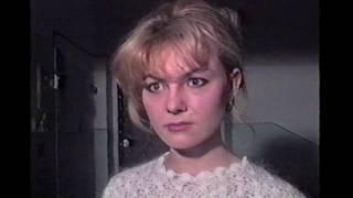 """программа """"Кстати.."""" (одиннадцатый выпуск, 1995г.VHS)"""