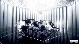 EXO - Thunder (Korean & Chinese) MV