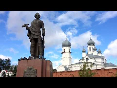 Храм воскресения христова у смоленского кладбища санкт-петербург