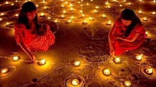 Happy Diwali 2018- Diwali wishes, Diwali whatsapp video message,Deepawali greetings-Facebook message