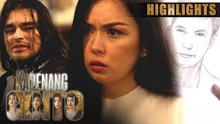 Romina (Beauty Gonzalez) gets shocked to the core when Alvin (Eric Fructuoso) reveals that Robert (Albert Martinez) was the one who raped her.   Subscribe to the ABS-CBN Entertainment channel! - http://bit.ly/ABS-CBNEntertainment  Watch the full episodes of Kadenang Ginto on TFC.TV: http://bit.ly/KadenangGinto-TFCTV and on iWant for Philippine viewers: http://bit.ly/KadenangGinto-iWant  Visit our official websites!  https://entertainment.abs-cbn.com/tv/shows/kadenangginto/main http://www.push.com.ph  Facebook: http://www.facebook.com/ABSCBNnetwork Twitter: https://twitter.com/ABSCBN  Instagram: http://instagram.com/abscbn  Episode 287 - November 14, 2019 Cast: Beauty Gonzalez (Romina) / Eric Fructuoso (Alvin)  #KadenangGinto #KGPagbunyag #ABSCBNKadenangGinto