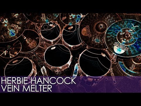 Herbie Hancock – Vein Melter