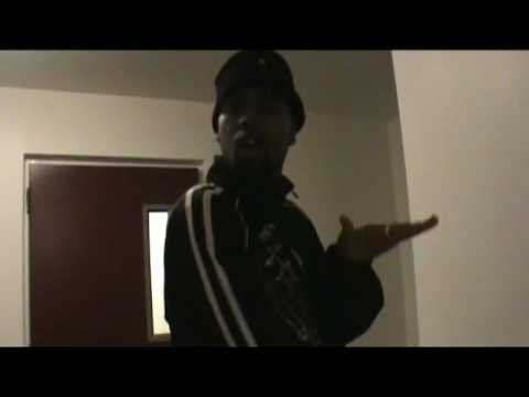 KING KIDZ PROMOTIONS PRESENTS: VEGA'S MANDATORY/CHECK MY SWAG MUSIC VIDEO