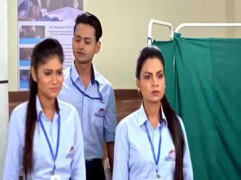 Show reel return of school days tv series