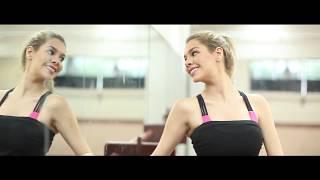 Romina Zeballos Avellan Miss World Ecuador 2017 Introduction Video