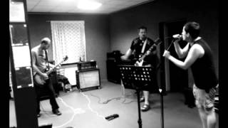Video Making of new song