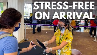 How to Complete Hawaii's Pre-Travel Testing | Avoid Quarantine on Arrival with These Tips