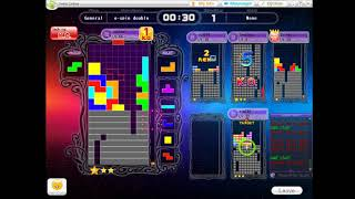 Tetris Online Poland - Multiplayer 09/03/18 mp3 - Download