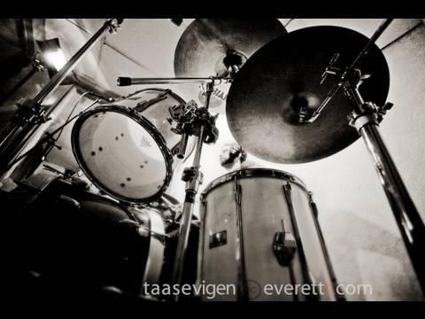 Live From SugarHill Studios - Episode 10