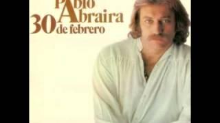 Pablo Abraira - rezaré.avi