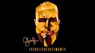 Shindy   FVCKB!TCHE$GETMONE¥ (FBGM) Deluxe Edition Ganzes Album (Full Album)