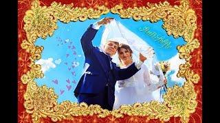 Wedding Backstage by AntiSelfie (Свадьба Юлии и Ивана Ширинкиных) г.Нижний Тагил