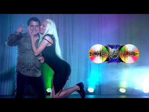 Adi De Adi – Te iubesc si tu ma iubesti Video