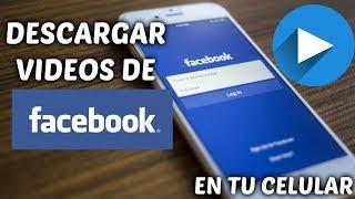 Como R S De Facebook En Mi Celular Sin Aplicaciones