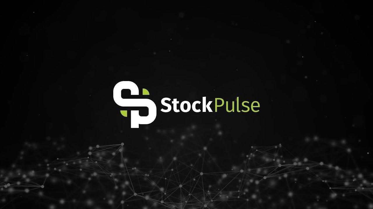 StockPulse Market Brief for September 24th, Chris Marcus recaps the markets & big news