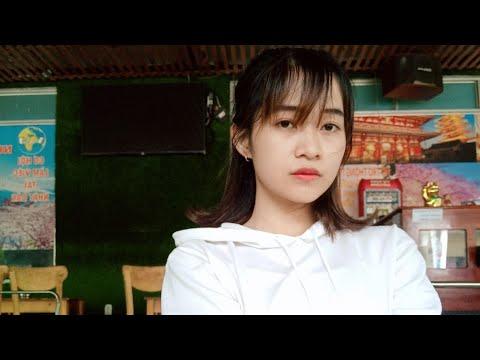 Người Đổi Thay - Cao Nam Thành    cover Kiều mini
