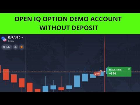 Indicators on options