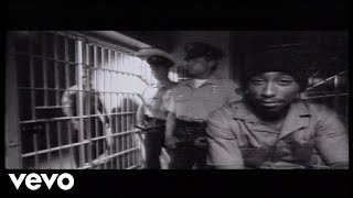 2Pac - Trapped