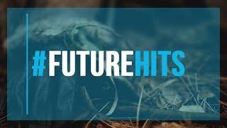 FutureHits / Novinky a hudební tipy - říjen 2018
