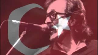 Türkiyə rok musiqisinin banisindən Qarabağ mahnısı-VİDEO