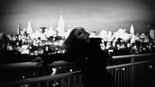 Adam Lambert - Light Falls Away