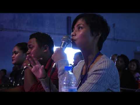 Jaintia Got Talent Season 2 2018 Quarter Final Hope Full Nongrum Ratachera