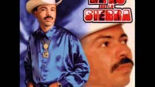 La Cosecha (Audio) - El As de la Sierra  (Video)