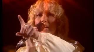 ABBA Live 1981 - Dick Cavett Meets ABBA, SVT