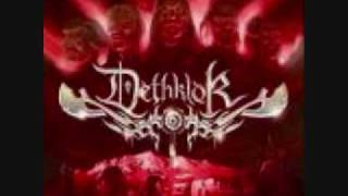Dethklok Haterady With Lyrics