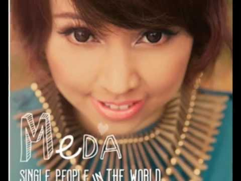 Meda single people in the world teaser