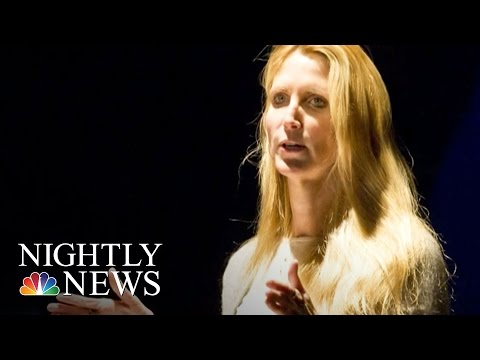Free Speech And Berkeley: Threats Of Violence Cancel Another Speech | NBC Nightly News