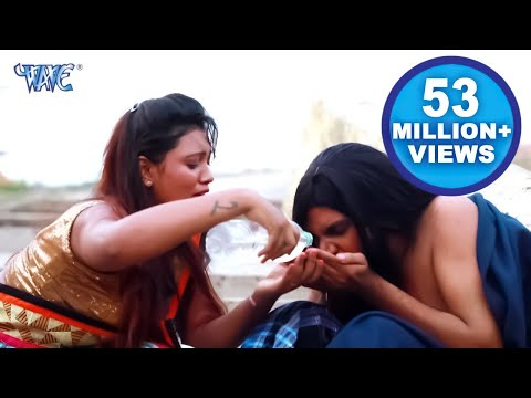 Download 2017 Ka सबसे दर्दभरा गीत - Gunjan Singh - Tora Bina Jinagi Viran Lage - Bhojpuri Sad Songs HD Video