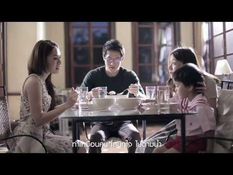 MV nhạc Thái cực hay và đầy ý nghĩa. Xin các bạn bỏ ít thời gian để xem!...