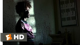 28 Days Later (2/5) Movie CLIP - Mark Is Infected (2002) HD