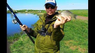 Рыбалка в ступинском районе платная