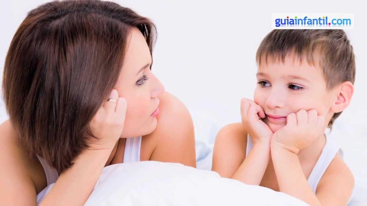 Qué es mejor para los niños, retrete u orinal