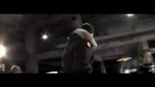 """Video thumbnail of """"DESPISED ICON - In The Arms Of Perdition (OFFICIAL VIDEO)"""""""