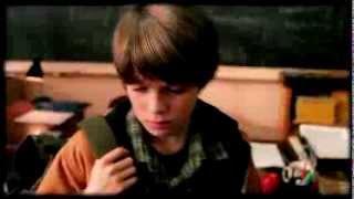 Young Sam Winchester - Fuckin Perfect