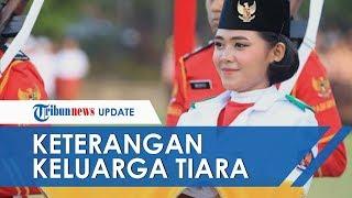 Desak Putu Tiara, Pembawa Baki Bendera di Bali Meninggal secara Misterius, Ini Keterangan Keluarga