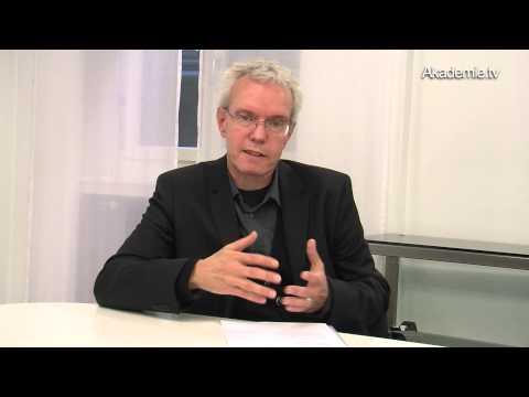 Marketing Writer - Texter Interview mit Albert Matzinger