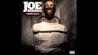 Joe Budden - Don't Make Me (Prod. by Blastah Beats)