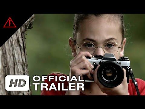 Standoff Trailer