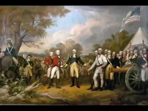 Yankee Doodle(ヤンキードゥードゥル)