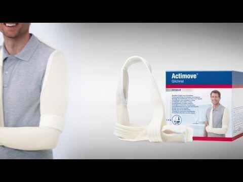 Behandlung von Entzündungen der Nerven des Halses