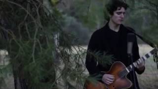 Tamino - Indigo Night video