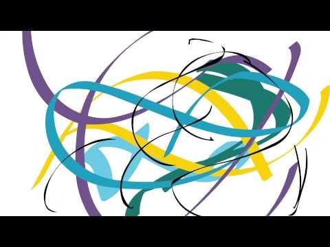 Billy Simpson - Sabarlah (Video Lirik)