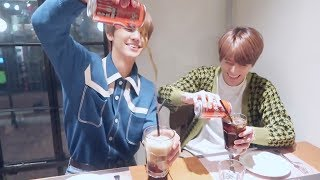 Download Video nct being dumb for 5 minutes MP3 3GP MP4