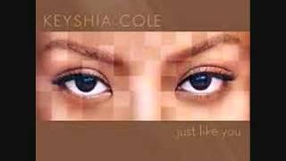 Keyshia Cole Ft. Lil Kim & Missy Elliott - Let It Go